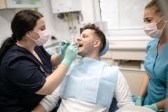 Tratament-albire-dinte