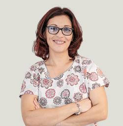 Doctor-Moldovan-Ramona