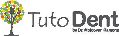 tutodent.ro